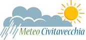 Meteo Civitavecchia